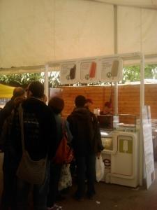 vegan fest 2011   camaiore 20110427 1459407047 960x300 - VEGAN FEST 2011- 22/25 APRILE - CAMARIORE