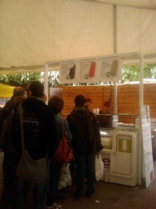 vegan fest 2011   camaiore 20110427 1459407047 - VEGAN FEST 2011- 22/25 APRILE - CAMARIORE