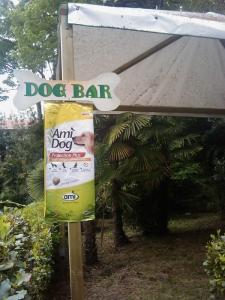 vegan fest 2011   camaiore 20110427 1469555397 960x300 - VEGAN FEST 2011- 22/25 APRILE - CAMARIORE