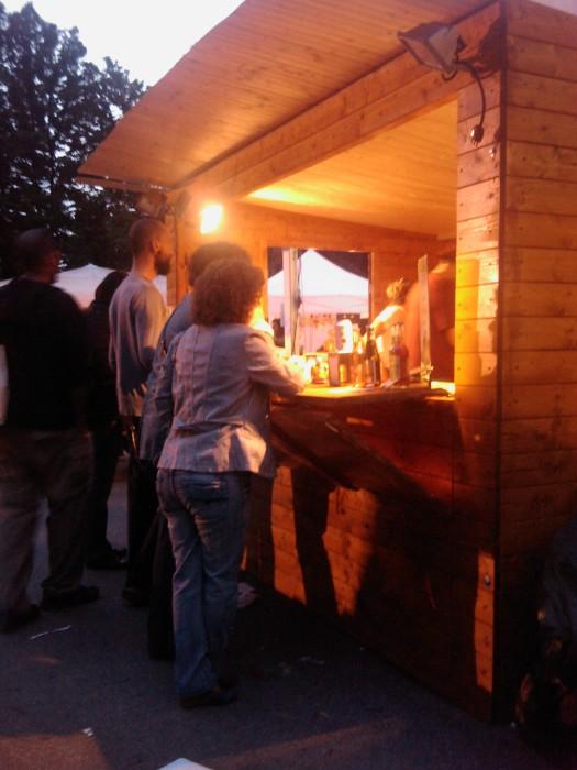 vegan fest 2011   camaiore 20110427 1470231617 - VEGAN FEST 2011- 22/25 APRILE - CAMARIORE