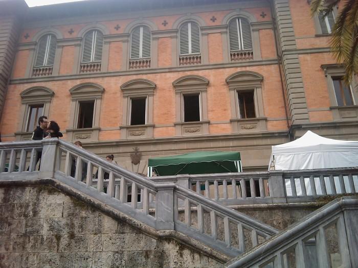 vegan fest 2011   camaiore 20110427 1479476008 - VEGAN FEST 2011- 22/25 APRILE - CAMARIORE