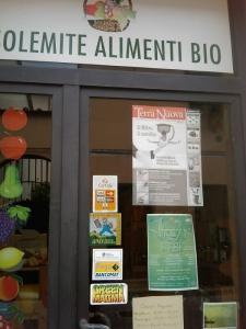 vegan fest 2011   camaiore 20110427 1516315122 960x300 - VEGAN FEST 2011- 22/25 APRILE - CAMARIORE
