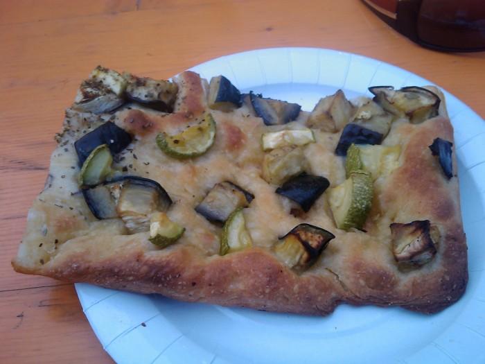 vegan fest 2011   camaiore 20110427 1553598967 - VEGAN FEST 2011- 22/25 APRILE - CAMARIORE