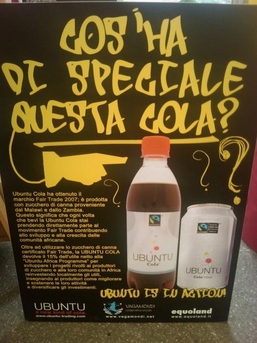 vegan fest 2011   camaiore 20110427 1566813205 - VEGAN FEST 2011- 22/25 APRILE - CAMARIORE