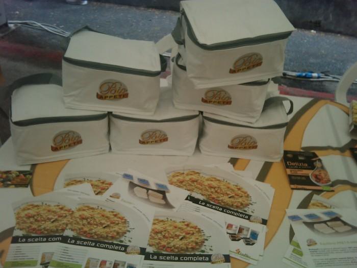 vegan fest 2011   camaiore 20110427 1599624099 - VEGAN FEST 2011- 22/25 APRILE - CAMARIORE