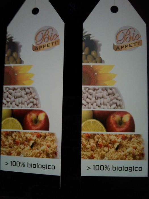 vegan fest 2011   camaiore 20110427 1619246531 - VEGAN FEST 2011- 22/25 APRILE - CAMARIORE