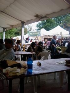 vegan fest 2011   camaiore 20110427 1636147343 960x300 - VEGAN FEST 2011- 22/25 APRILE - CAMARIORE