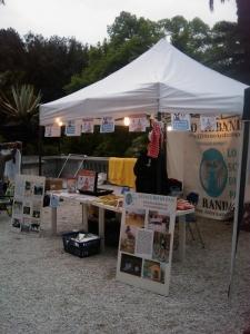 vegan fest 2011   camaiore 20110427 1638899298 960x300 - VEGAN FEST 2011- 22/25 APRILE - CAMARIORE