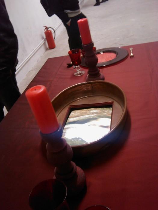 vegan fest 2011   camaiore 20110427 1665305023 - VEGAN FEST 2011- 22/25 APRILE - CAMARIORE