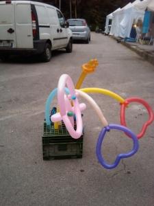 vegan fest 2011   camaiore 20110427 1670599258 960x300 - VEGAN FEST 2011- 22/25 APRILE - CAMARIORE