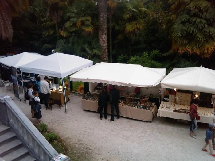 vegan fest 2011   camaiore 20110427 1694557548 - VEGAN FEST 2011- 22/25 APRILE - CAMARIORE