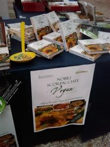 vegan fest 2011   camaiore 20110427 1709028792 960x300 - VEGAN FEST 2011- 22/25 APRILE - CAMARIORE