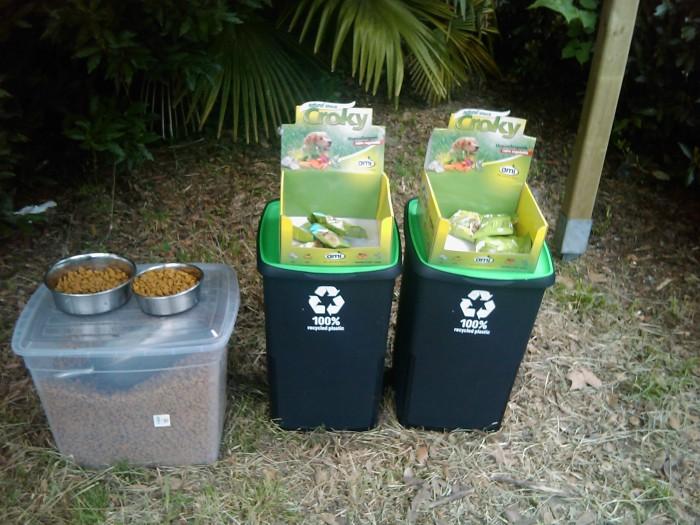vegan fest 2011   camaiore 20110427 1709069090 - VEGAN FEST 2011- 22/25 APRILE - CAMARIORE