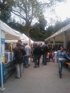vegan fest 2011   camaiore 20110427 1719692686 960x300 - VEGAN FEST 2011- 22/25 APRILE - CAMARIORE
