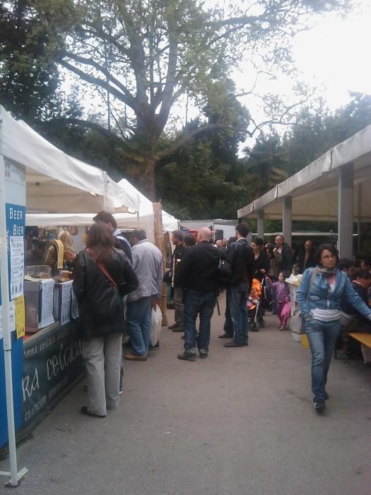 vegan fest 2011   camaiore 20110427 1719692686 - VEGAN FEST 2011- 22/25 APRILE - CAMARIORE