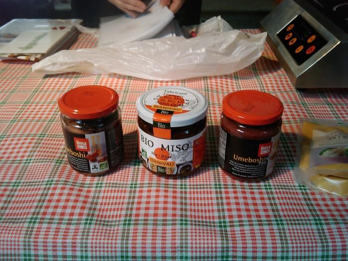 vegan fest 2011   camaiore 20110427 1736600141 - VEGAN FEST 2011- 22/25 APRILE - CAMARIORE