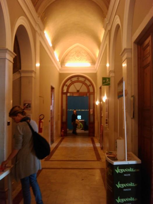 vegan fest 2011   camaiore 20110427 1760800349 - VEGAN FEST 2011- 22/25 APRILE - CAMARIORE
