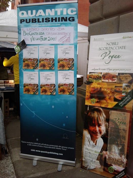 vegan fest 2011   camaiore 20110427 1767166104 - VEGAN FEST 2011- 22/25 APRILE - CAMARIORE