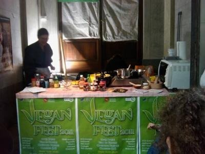vegan fest 2011   camaiore 20110427 1779761392 960x300 - VEGAN FEST 2011- 22/25 APRILE - CAMARIORE