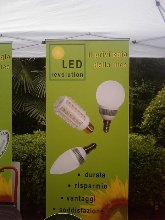 vegan fest 2011   camaiore 20110427 1780510808 - VEGAN FEST 2011- 22/25 APRILE - CAMARIORE