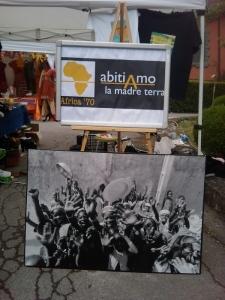 vegan fest 2011   camaiore 20110427 1781025080 960x300 - VEGAN FEST 2011- 22/25 APRILE - CAMARIORE