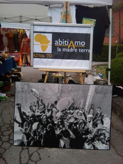 vegan fest 2011   camaiore 20110427 1781025080 - VEGAN FEST 2011- 22/25 APRILE - CAMARIORE