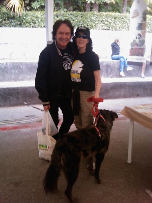 vegan fest 2011   camaiore 20110427 1793964359 - VEGAN FEST 2011- 22/25 APRILE - CAMARIORE