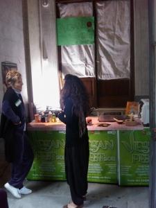 vegan fest 2011   camaiore 20110427 1801403083 960x300 - VEGAN FEST 2011- 22/25 APRILE - CAMARIORE