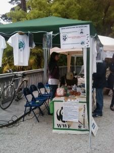 vegan fest 2011   camaiore 20110427 1815518156 960x300 - VEGAN FEST 2011- 22/25 APRILE - CAMARIORE