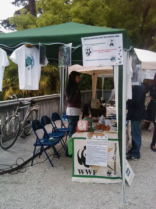 vegan fest 2011   camaiore 20110427 1815518156 - VEGAN FEST 2011- 22/25 APRILE - CAMARIORE