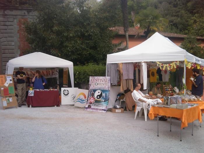 vegan fest 2011   camaiore 20110427 1846420462 - VEGAN FEST 2011- 22/25 APRILE - CAMARIORE