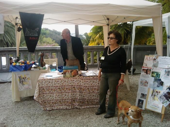 vegan fest 2011   camaiore 20110427 1874514680 - VEGAN FEST 2011- 22/25 APRILE - CAMARIORE
