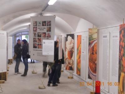 vegan fest 2011   camaiore 20110427 1875003964 960x300 - VEGAN FEST 2011- 22/25 APRILE - CAMARIORE