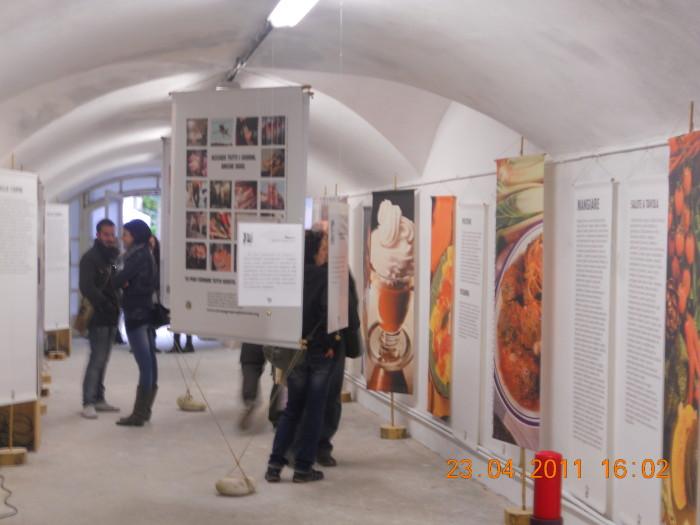 vegan fest 2011   camaiore 20110427 1875003964 - VEGAN FEST 2011- 22/25 APRILE - CAMARIORE