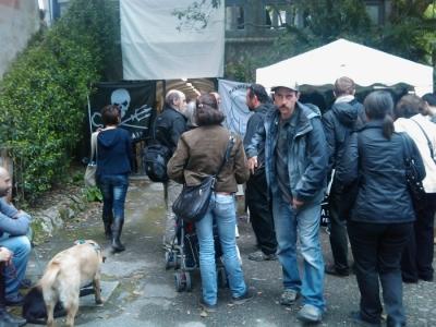 vegan fest 2011   camaiore 20110427 1877453779 960x300 - VEGAN FEST 2011- 22/25 APRILE - CAMARIORE
