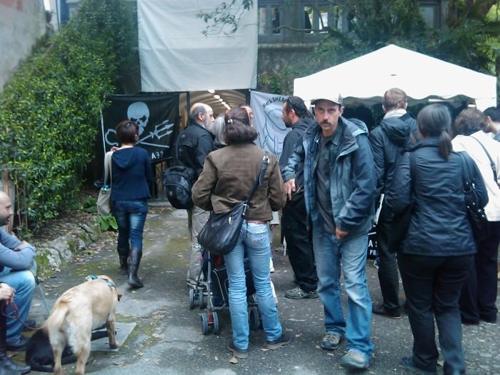 vegan fest 2011   camaiore 20110427 1877453779 - VEGAN FEST 2011- 22/25 APRILE - CAMARIORE