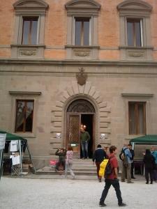 vegan fest 2011   camaiore 20110427 1909534935 960x300 - VEGAN FEST 2011- 22/25 APRILE - CAMARIORE