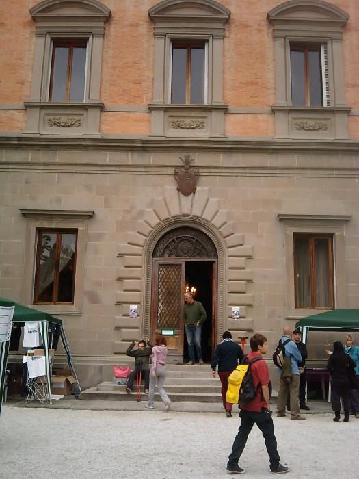 vegan fest 2011   camaiore 20110427 1909534935 - VEGAN FEST 2011- 22/25 APRILE - CAMARIORE