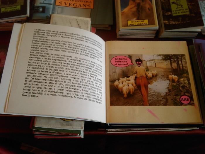 vegan fest 2011   camaiore 20110427 1923751725 - VEGAN FEST 2011- 22/25 APRILE - CAMARIORE