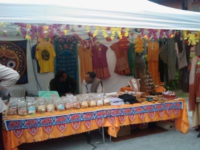 vegan fest 2011   camaiore 20110427 1952898535 960x300 - VEGAN FEST 2011- 22/25 APRILE - CAMARIORE