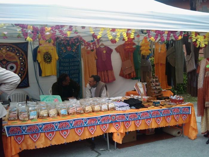 vegan fest 2011   camaiore 20110427 1952898535 - VEGAN FEST 2011- 22/25 APRILE - CAMARIORE