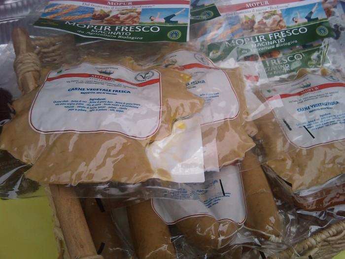 vegan fest 2011   camaiore 20110427 1960418013 - VEGAN FEST 2011- 22/25 APRILE - CAMARIORE