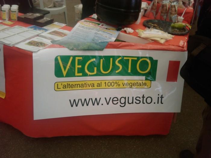 vegan fest 2011   camaiore 20110427 1962426596 - VEGAN FEST 2011- 22/25 APRILE - CAMARIORE