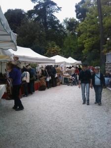 vegan fest 2011   camaiore 20110427 1970823241 960x300 - VEGAN FEST 2011- 22/25 APRILE - CAMARIORE