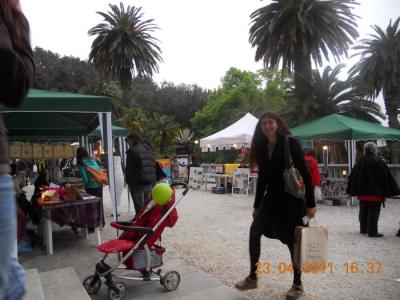 vegan fest 2011   camaiore 20110427 1985574177 960x300 - VEGAN FEST 2011- 22/25 APRILE - CAMARIORE