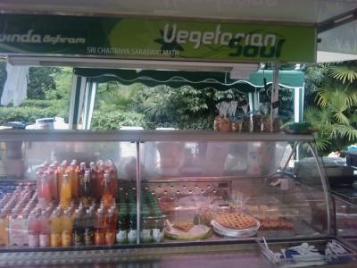 vegan fest 2011   camaiore 20110427 1989180231 960x300 - VEGAN FEST 2011- 22/25 APRILE - CAMARIORE
