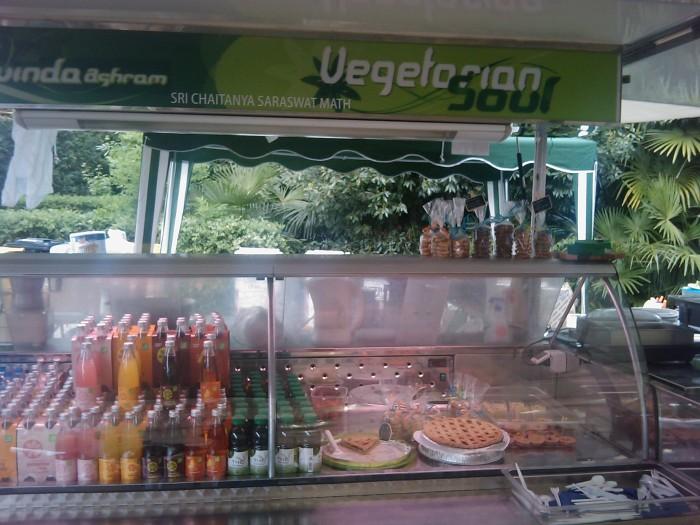 vegan fest 2011   camaiore 20110427 1989180231 - VEGAN FEST 2011- 22/25 APRILE - CAMARIORE