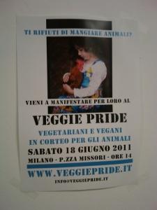 vegan fest 2011   camaiore 20110427 1990862475 960x300 - VEGAN FEST 2011- 22/25 APRILE - CAMARIORE