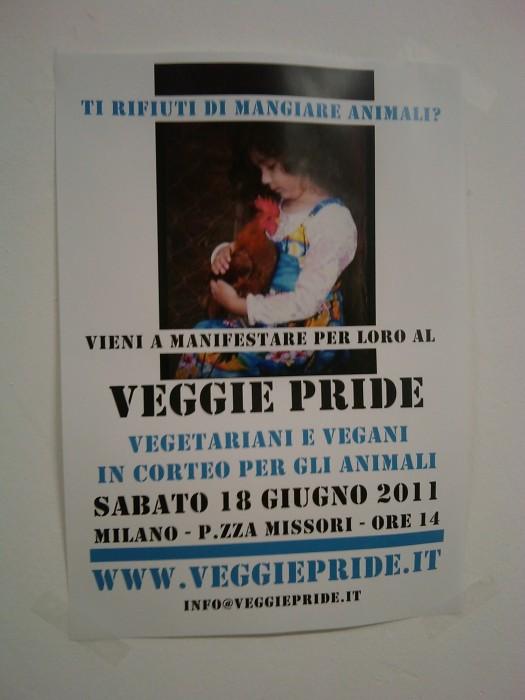 vegan fest 2011   camaiore 20110427 1990862475 - VEGAN FEST 2011- 22/25 APRILE - CAMARIORE