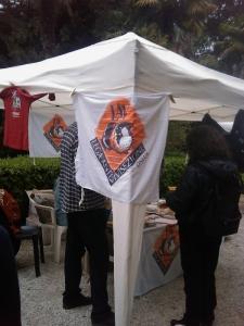 vegan fest 2011   camaiore 20110427 2008678580 960x300 - VEGAN FEST 2011- 22/25 APRILE - CAMARIORE